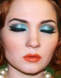 70s Makeup With Images Disco Makeup 70s Makeup Makeup
