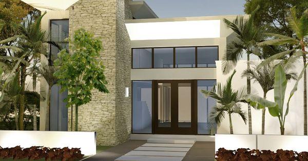 Waycool homes award winning designs and living for Waycool homes