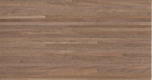 Black Walnut Wood Flooring Sheet Dollhouse 7021 1p Houseworks 1 12 Scale Black Walnut Wood Walnut Wood Wood Floors