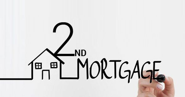 Second Mortgages Second Mortgage Mortgage 2nd Mortgage