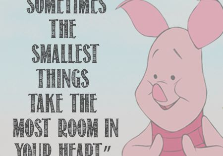 winnie the pooh quotes 04