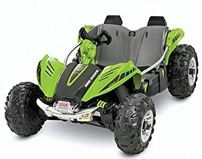 Best Power Wheels Electric Cars For Kids Latest Update Reviews