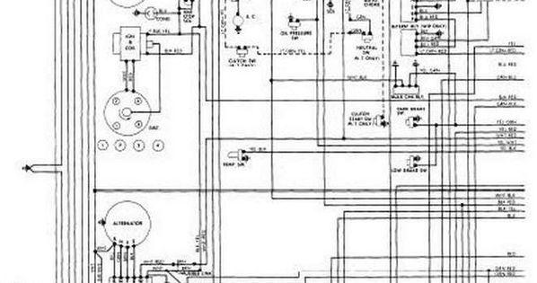 Car Audio 2 Amp Wiring Diagram Schaltplan Dodge Ford Ranger