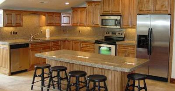 The Natural Finish Recent Projects Maple Kitchen Cabinets Maple Kitchen Kitchen Decor