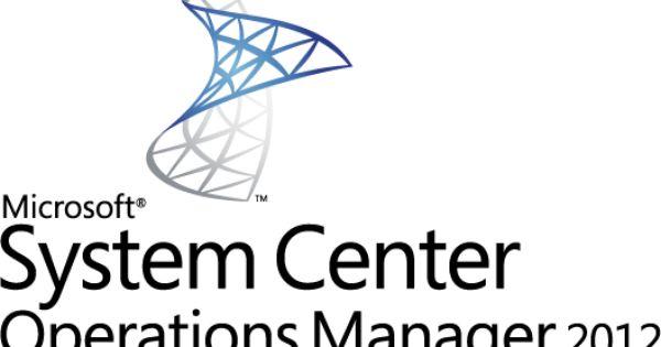 امنیت زیرساخت های حیاتی System Center Configuration Manager