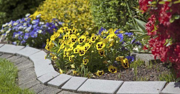 Ideas para dise ar un jard n peque o ideas para and ideas - Disenar un jardin pequeno ...