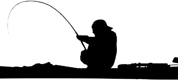 Download Kayak Fishing Forum Topic Yakangler Swamp And River Kayak ...