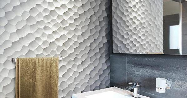Zelle Tiles 12 Wall Tiles Design 3d Wall Tiles 3d Wall Panels