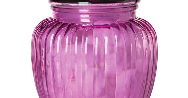 wilko glass bell jar pink at jars pinterest. Black Bedroom Furniture Sets. Home Design Ideas
