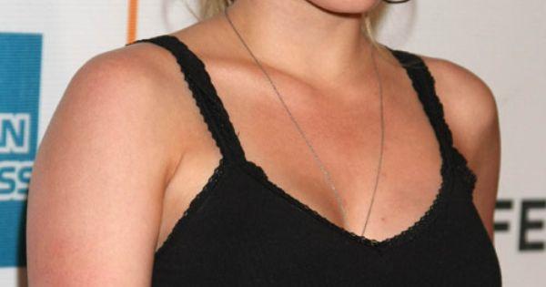 Hilary Duff   Hilary Duff   Pinterest   Hilary duff ... Hilary Duff