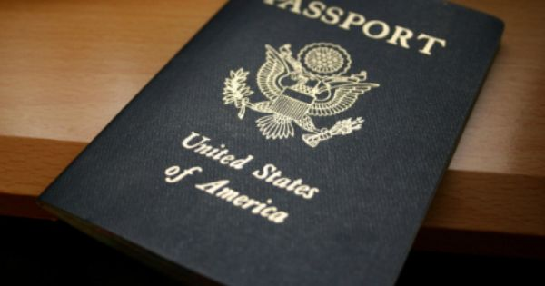 us passport renewal fee by mail