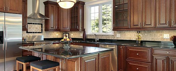 choosing the best backsplash design - backsplash | kitchen