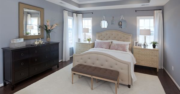 Bedroom Furniture Winchester Trend Home Design And Decor