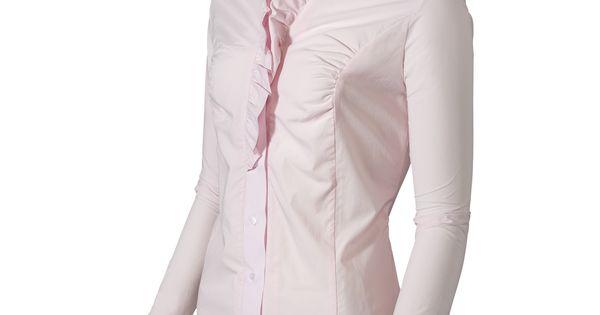 Citaten Weergeven Jeans : Purdey blouse rose pinterest blouses