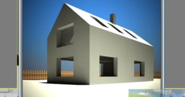 3ds max vray exterior lighting tutorial 3ds max pinterest d 3ds