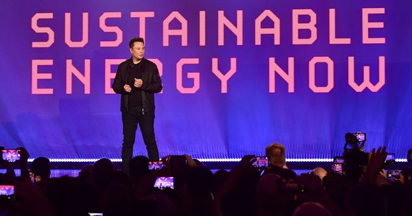 Winning The Electric Car Race Is Just The Beginning Of Elon Musk S Plan For Tesla In 2020 Tesla Tesla Model S Business Insider