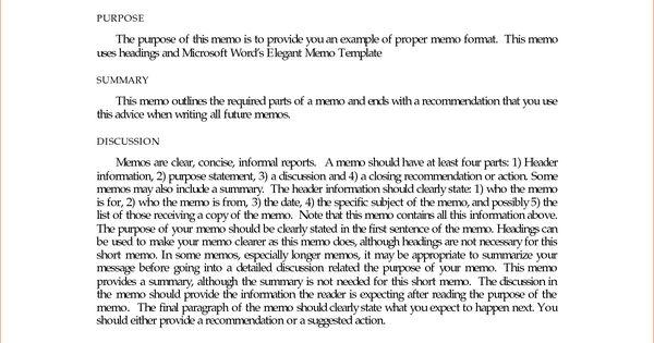 business memo examples formats memorandum example memog letterhead - example of an interoffice memo