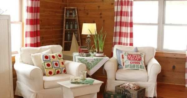 Cabin Fever On Pinterest Mountain Houses