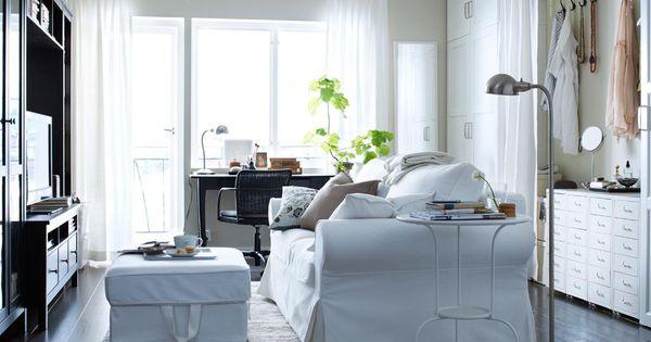 Living room bedroom bo