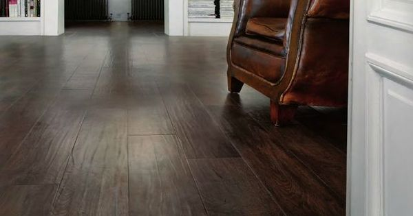 Luxury Vinyl Plank Flooring That Looks Like Wood Vinyls