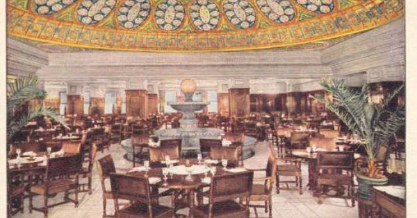 Postcard Chicago Marshall Field S Department Store Store For