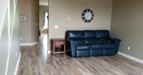 Pergo Newport Pine House Ideas Flooring Pinterest