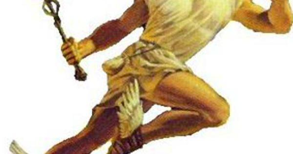 Hermes God Hermes Greek God Mythology Hermes