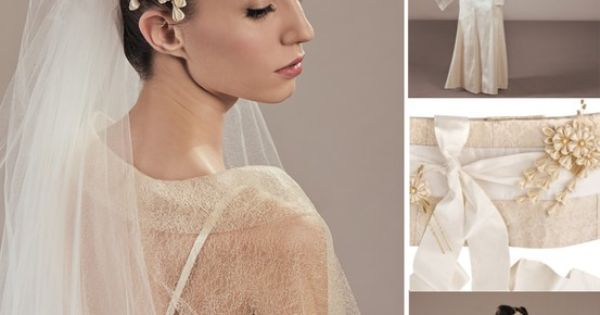 wedding ideas breathtaking unique gown inspiration