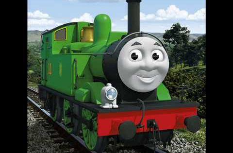Alternate Engine Whistles Youtube Thomas And Friends Training Meme Thomas The Train