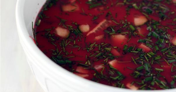 Tomato & Mozzarella Potato Salad With Lemon-Buttermilk Dressing Recipe ...