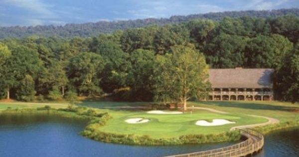 984163b1c52cca73252a8ed5e60d83e7 - Lake View Golf Course Callaway Gardens