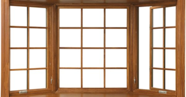 Pella Bay Windows Google Search Windows Design Casement Windows