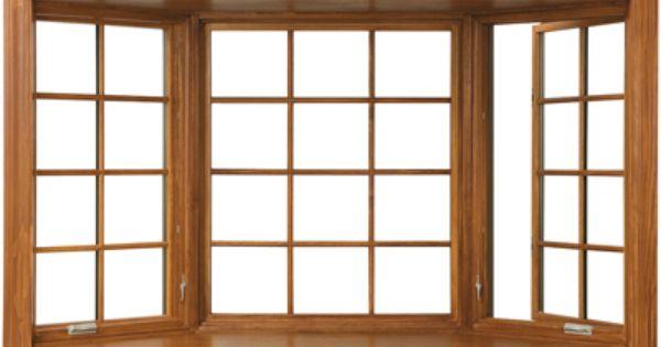 Pella Bay Windows Google Search Windows Design Casement Windows