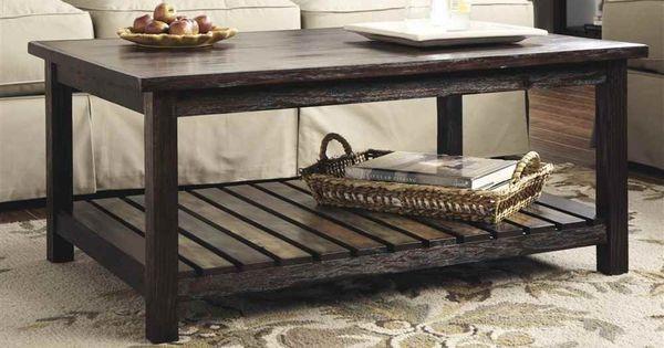 Ashley Furniture Signature Design Mestler Rectangular
