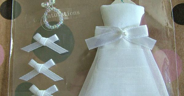 anniversary ideas with pictures - Jolees wedding dress scrapbooking sticker collage $3 50