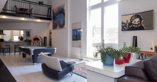 Baltimore Vacation Rentals Short Term Rentals Airbnb Tiny Studio Apartments Studio Apartment Apartment Interior