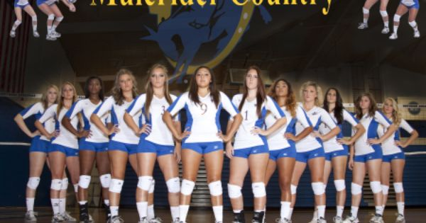 Mulerider Volleyball Camps At Southern Arkansas University Volleyball Team Pictures Volleyball Photos Volleyball Pictures