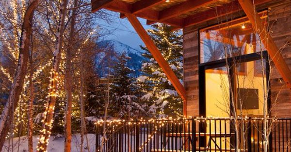 the best places to eat shop and stay in jackson hole wy