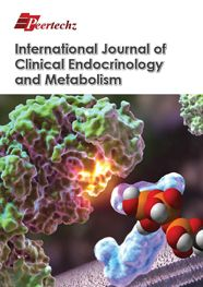 International Journal Of Clinical Endocrinology And Metabolism Publishing Journals Clinic Online Publishing