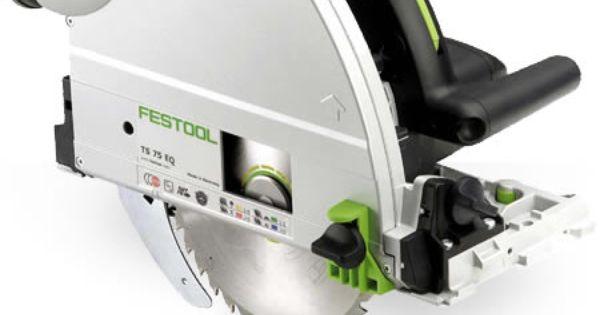 Pin On Festool