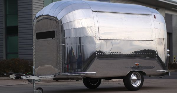 Model  Caravans Motorhomes Caravans Static Caravans Like Us On Facebook