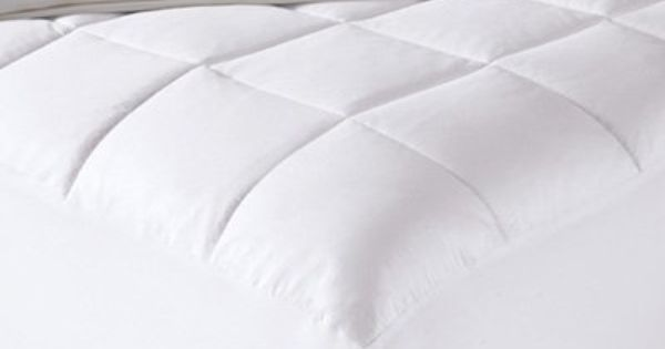 Pin On Home Kitchen Bedding