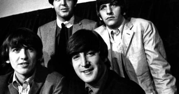 The Beatles' THE WHITE ALBUM: An International Symposium - Nov 8-11, 2018