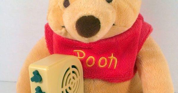 pics of winnie the pooh