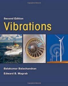 Download Pdf Of Vibrations 2nd Edition By Balakumar Balachandran