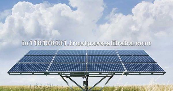 Solar Panels For Sale Buy Solar Panels Online Solar Panels Buy Solar Panels Best Solar Panels