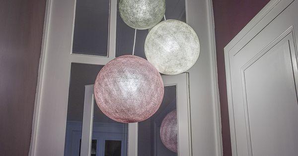 hiver suggestion sedona la case de cousin paul deco luminaires pinterest tuis et cousins. Black Bedroom Furniture Sets. Home Design Ideas