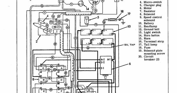 Bc Cd C Fddce Dfd D on Basic Electrical Wiring Diagrams