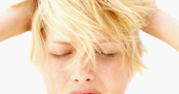 How To Treat Dry Brillo Pad Hair With Images Hair Treatment Damaged Damaged Hair Bleach Damaged Hair