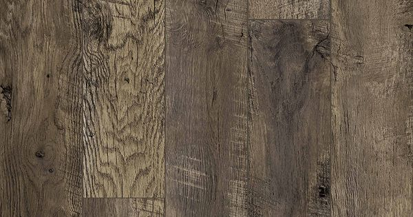 Pergo Embossed Oak Planks Sample Stonegate Oak Kitchen